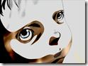 Requiem From the Darkness 01 - Azuki Bean Washer[69A04C52].mkv_snapshot_00.47_[2015.09.06_12.57.08]