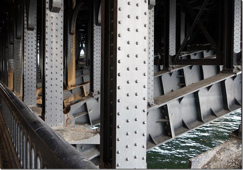 paris under pont alexandre III 110715 00001