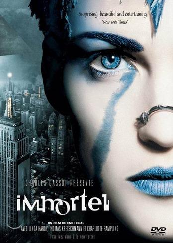 immortal-02