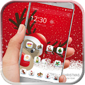 Free Merry Christmas APK for Windows 8
