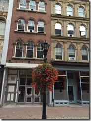Halifax day 1 2015-08-25 029