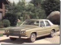 1983-ford-ltd1-300x215