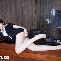[Beautyleg]2014-04-11 No.960 Kaylar 0016.jpg