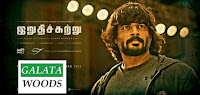 Irudhi Suttru Release Date Having Madhavan In Lead Is Officially Out