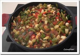 4-samfaina amb carabasseta cuinadiari-4-3