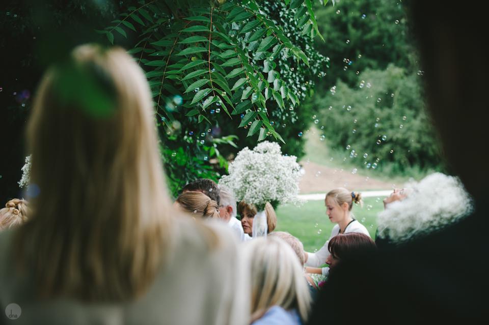 Ana and Peter wedding Hochzeit Meriangärten Basel Switzerland shot by dna photographers 569.jpg