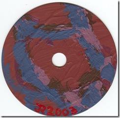 2003_43