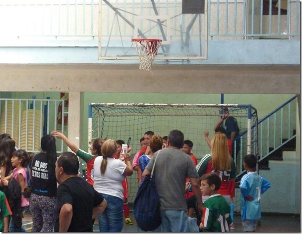 Futbol Infantil 7nov15 (12)