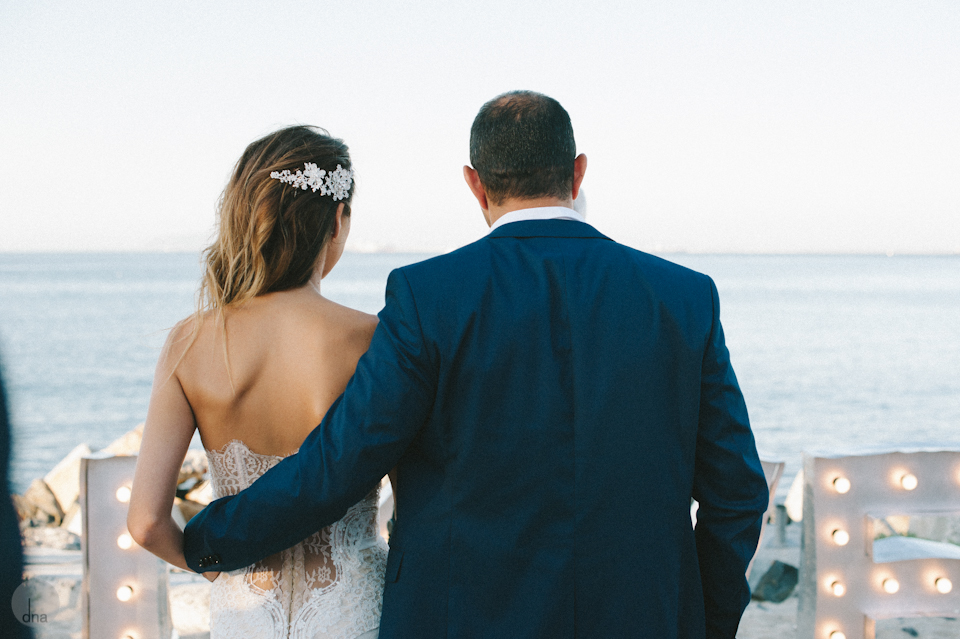 Kristina and Clayton wedding Grand Cafe & Beach Cape Town South Africa shot by dna photographers 109.jpg