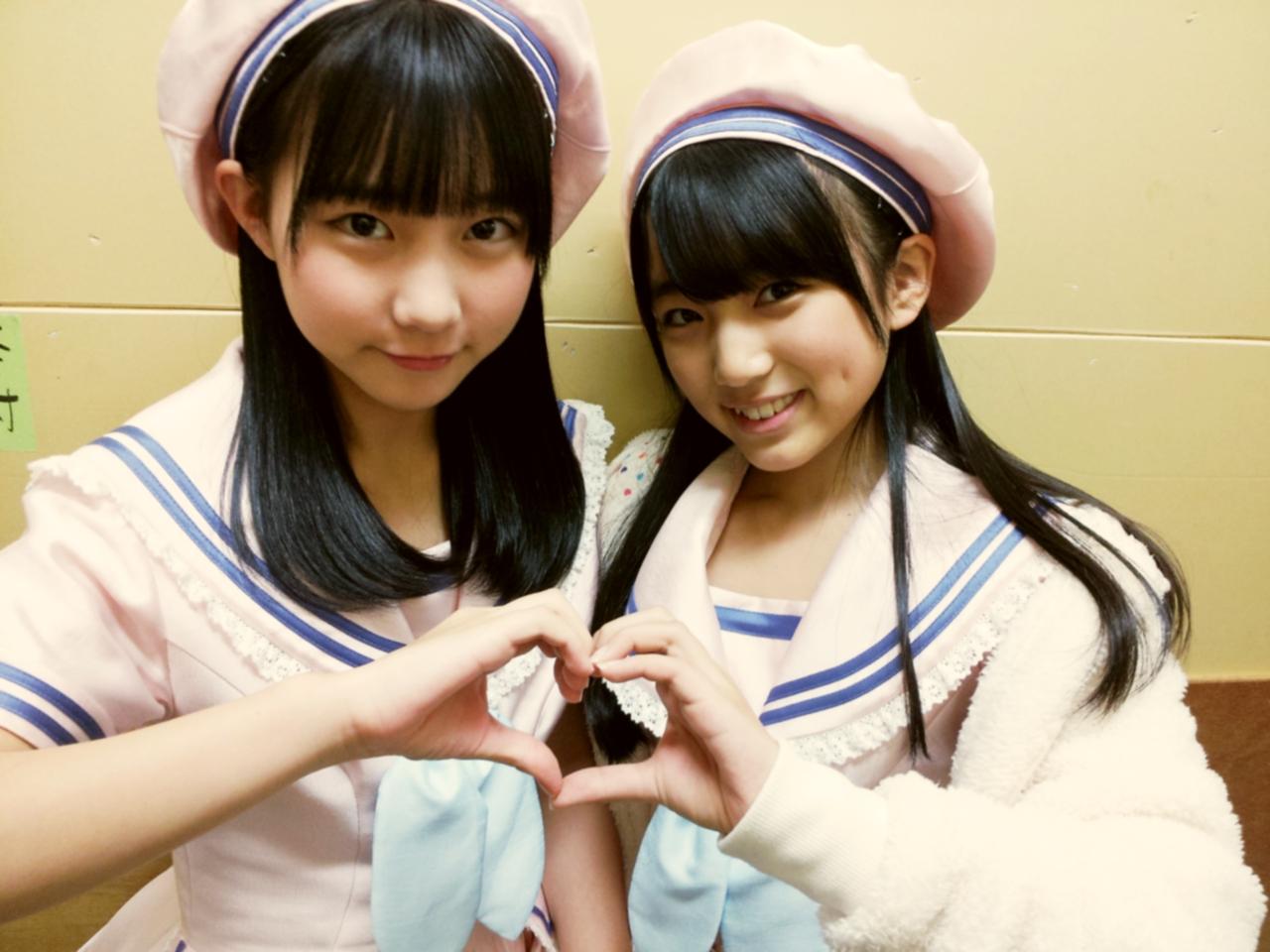 【HKT48】田中美久ちゃん応援スレ☆2【みくりん】YouTube動画>6本 ->画像>238枚