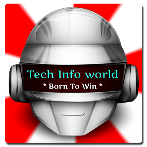 Windows 81 32 Bit 64bit Free Download Serial Key Iso 28 Gb   Apps Directories