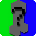 Game Угадай мир Майнкрафта APK for Windows Phone