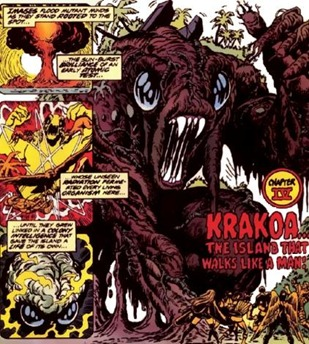 Krakoa_(Earth-616)