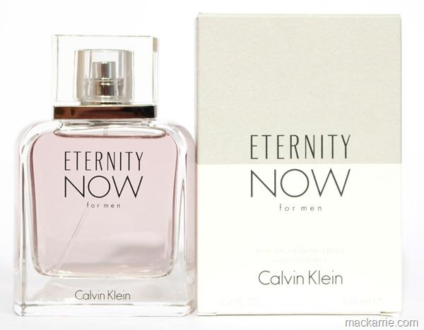 EternityNowCalvinKlein1