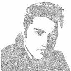 Elvis-Presley.jpg