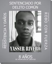 yasser-rivero