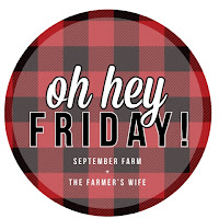 http://farmerbell.blogspot.com/2016/01/oh-hey-friday-theres-not-enough-time.html