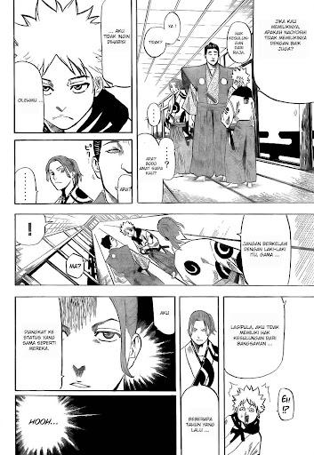Gamaran 02 part 02 page 4