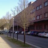 28.03.2011 Gartenschau Kaiserslautern und Umfeld