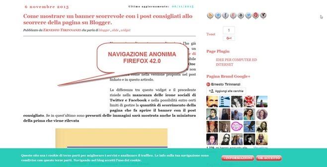 layout-blog-navigazione-anonima