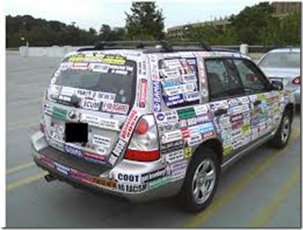 Bumper-Sticker-