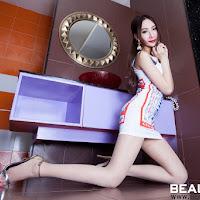 [Beautyleg]2014-06-13 No.987 Miki 0013.jpg