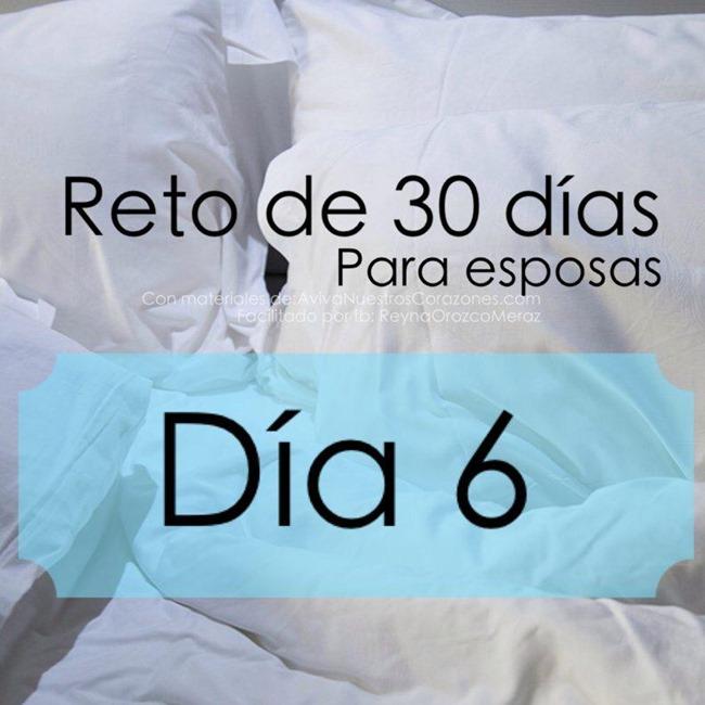 6 Bienvenida Reto de 30 dias para mujeres casadas Reyna Orozco Meraz AvivaNuestrosCorazones Nancy Leigh Demoss (6)