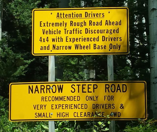 Steep Road.jpg