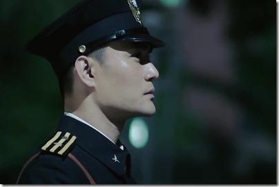 All Quiet in Peking - Wang Kai - Epi 01 北平無戰事 方孟韋 王凱 01集 05