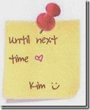scan-of-post-it-001_thumb4_thumb4_th