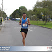 bodytechbta2015-1208.jpg