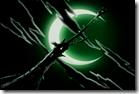 Requiem From the Darkness 05 - Salty Choji[69383F30].mkv_snapshot_07.52_[2015.09.10_01.40.32]
