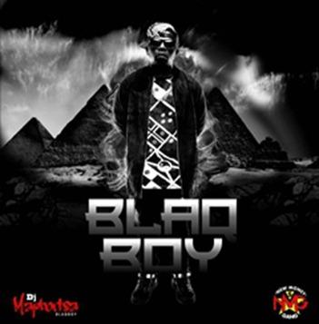 DJ-Maphorisa-Blaq-Boy