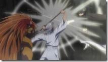 Ushio to Tora - 07 -28