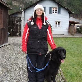 HunderhalterbrevetErstfeld12122010