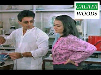 Kamal Hassan and Amala Akkineni Pairs For New Movie After 25 Years