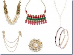 Fayon Fashion Jewellery