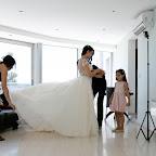 vestido-de-novia-mar-del-plata-buenos-aires-argentina-sirena-marina-__MG_1015.jpg
