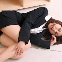 [DGC] 2007.03 - No.417 - Yuka Tsukino (月野ゆか) 015.jpg