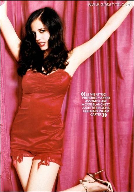 Eva Green (21)