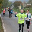 ultramaraton_2015-075.jpg