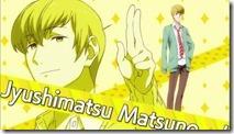 Osomatsu-san - 01-10