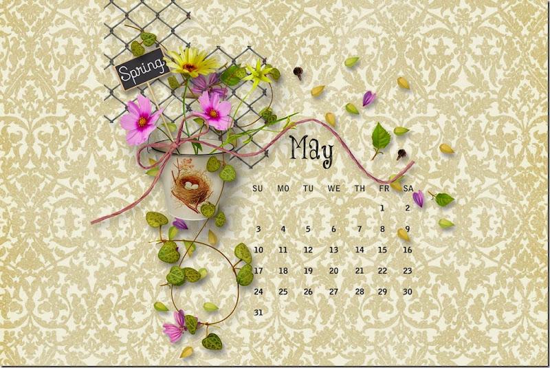May 2015 desktop 4