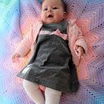 Daddy's favorite dress