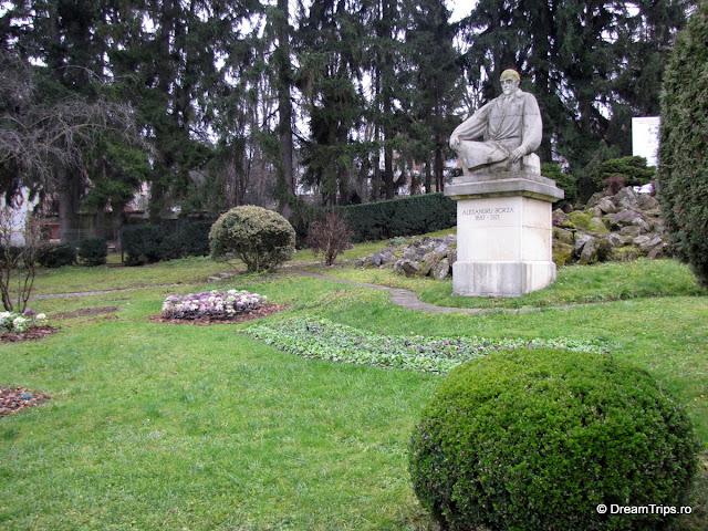 Cluj_4266.JPG