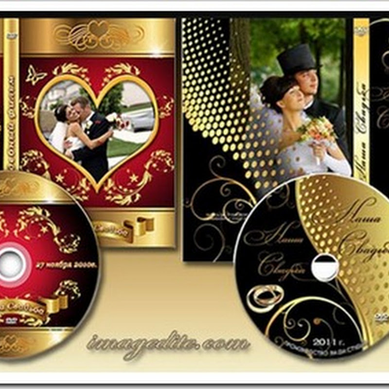 Edit your free pictures indian wedding dvd disc and case cover related post you might like to see whitish wedding dvd pronofoot35fo Choice Image