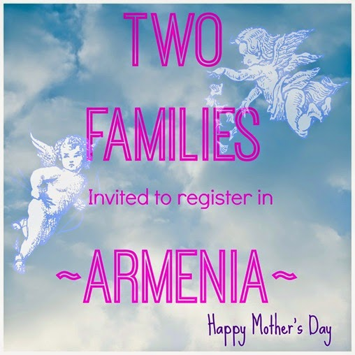 Armenia%20two%20family%20register%20mother%20day%202015