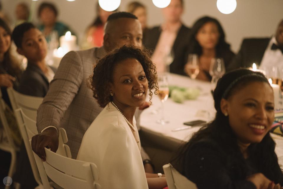 Hannah and Pule wedding Babylonstoren Franschhoek South Africa shot by dna photographers 1237.jpg
