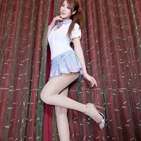 [Beautyleg]2014-08-27 No.1019 Miso 0019.jpg