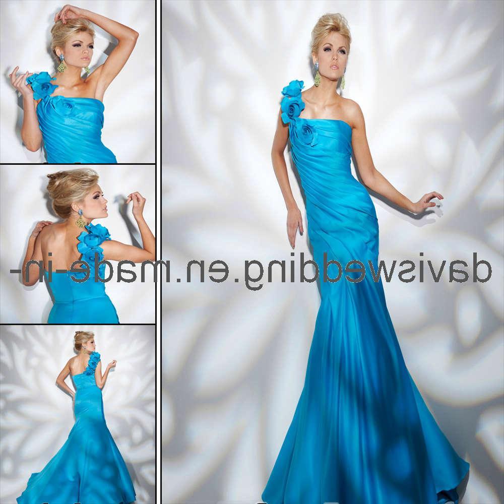 Evening Dress  ED-17
